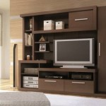 modelos-de-estantes-para-sala-3