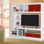 modelos-de-estantes-para-sala-4