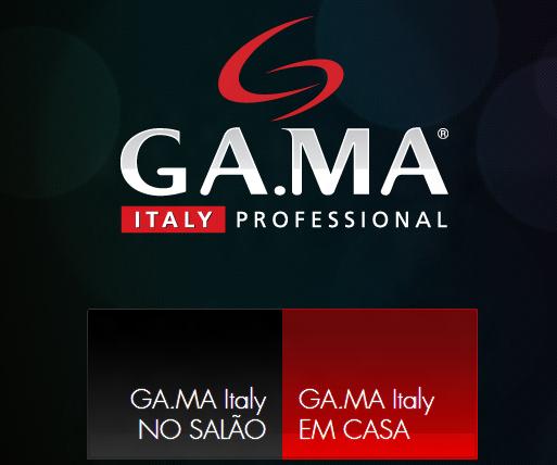 Assistência Técnica Gama Italy – Autorizadas, Telefones, Endereços