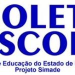 Boletim Escolar 2014 Simade MG – Consultar Notas Online