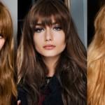 cores-de-cabelo-moda-inverno-2014-3