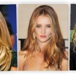 cores-de-cabelo-moda-inverno-2014-5
