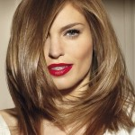 cores-de-cabelo-moda-inverno-2014-9