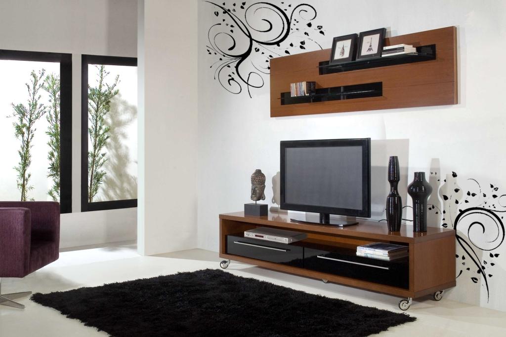 Decoracao De Sala Simples E Bonita ~ decoracao de sala simples e bonitaDecoracao De Sala Simples