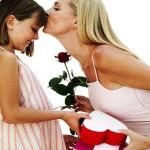 Dicas de Presentes Fáceis de Fazer para o Dia das Mães