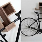 acessorios-criativos-para-casas