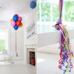acessorios-de-decoracao-criativos