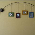 ideias-criativas-de-acessorios-para-decoracao