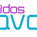 Pedidos Avon pela Internet www.avon.com.br