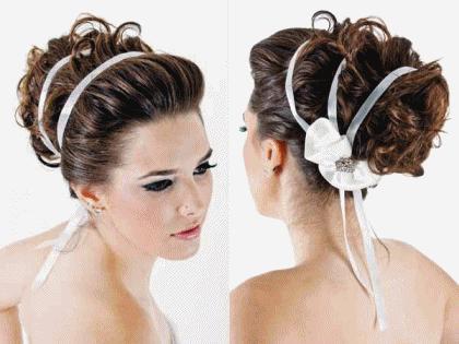 cabelos-para-noivas-2012-6