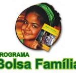 Calendário de Pagamento do Bolsa Família 2012