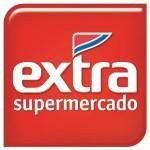 Extra Supermercados – Ofertas da Semana