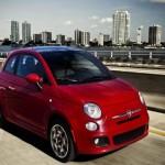 Fiat 500 – Fotos, Preços e Modelos