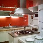 Cozinhas Planejadas Pequenas – Fotos e Modelos