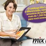 Mix Lar | Cadastro, Preços e Catálogos