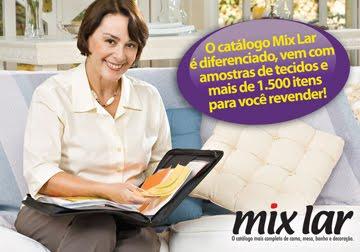mix-lar