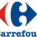 Ofertas Carrefour do Dia e da Semana