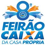 Feirão Caixa SP 2012 – Informações