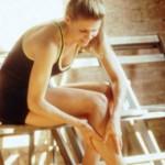 Cãibras Musculares: Causas, Sintomas e Tratamentos