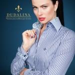 Camisas Dudalina Femininas, Fotos e Modelos