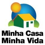 Programa Minha Casa Minha Vida – Inscrições 2013