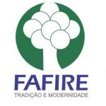 Vestibular Fafire 2013: Inscrições