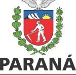 Concurso Governo do Paraná 2013, 13 Mil Vagas