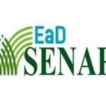 Inscrições Cursos Grátis Online EAD SENAR