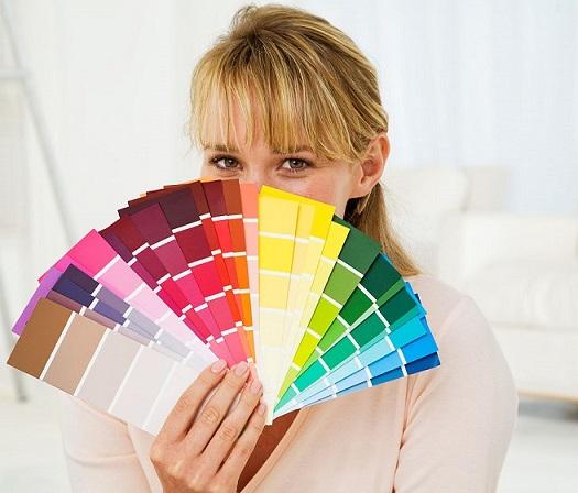 quais-cores-trazem-boas-energias