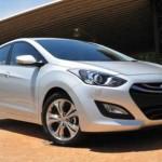 Novo Hyundai i30 2014: Preços, Fotos