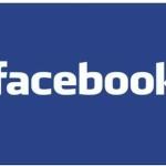 www.facebook.com.br, Login Entrar – Como fazer um Facebook