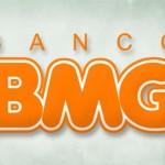 2ª Via de Boleto Banco BMG – Saiba como Solicitar pela Internet