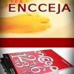 Programa ENCCEJA 2014 – Inscrições, Provas, Como Funciona
