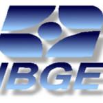 Concurso IBGE 2014: Inscrições Abertas, Provas