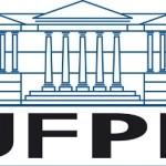 Vestibular UFPR 2014: Inscrições, Datas
