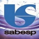 Concurso Sabesp 2014 – Inscrições, Edital