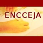 ENCCEJA 2014: Inscrições, Datas