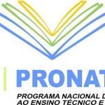 Cursos Pronatec Campinas SP 2014
