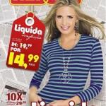 Catálogo Hermes Online 2014
