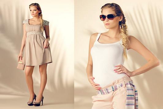roupas-de-gravidas-modernas-2014-9